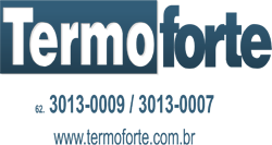 TermoForte